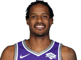 [NBA Trade] 포틀랜드, 아리자 데려오며 포워드 보강