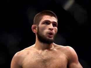 [UFC]