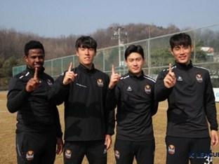 '기성용 무산 아쉽지만' 선수 영입 만족…서울은 얼마나 달라질까