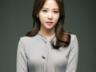 [종합] 김민아 아나운서, LCK중계 퇴장→JTBC '아침&' 결방