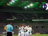 '무관중' 재개 추진 독일 프로축구, 선수 포함 '239명'만 입장