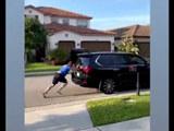 '정통 포인트가드' 니코 매니언, 2020 NBA 드래프트 참가