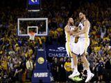커리-톰슨, 스플래시 듀오도 피하지 못한 NBA 올 시즌 최악 먹튀 워스트 6