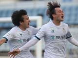 '역전의 명수' 대전, '홈 첫 승+4경기 연속 무패'를 노린다