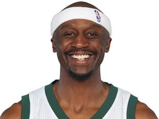 [NBA] 제이슨 테리, 모교 애리조나 대학 코치로 간다