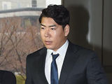 '농구황제' 조던, 인종 차별 저항 시위 지지...