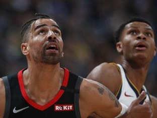 NBA 시즌 재개 확정...22팀 참가한다