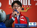 FC서울, 황선홍 감독과 '적'으로 만날까...FA컵 빅매치 예고