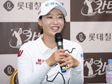 319경기 출전·15년 연속 시드…홍란