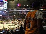 NBA 시즌 재개에 비용 1천800억원 이상 투입