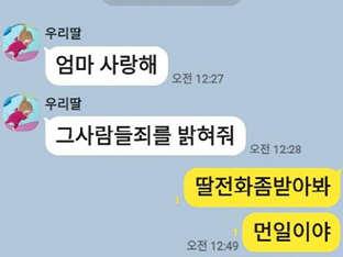 故 최숙현 가혹행위 가해자 지목된 김규봉 감독 혐의 부인