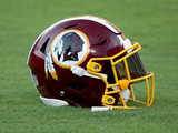 NFL 워싱턴 레드스킨스, 팀 이름 변경 발표