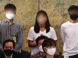 최숙현 폭행 혐의 선수 2명, 체육회 공정위에 재심 신청