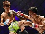 입식베테랑 황창환, ARC 002에서 올해 MMA 첫 승 올리겠다!