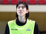 최서연 오승인 미녀 유망주, WKBL 붐업 앞장설까?