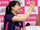 기대만큼 부담 큰 흥국생명, 그래서 더 중요한 캡틴 김미연의 역할