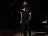 [NBA] 휴스턴과의 동행 마친 마이크 댄토니,