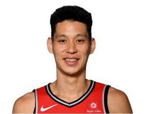 중국서 한 시즌 보낸 린, NBA 복귀 희망