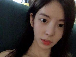 '성폭력 피해 고백' 장재인