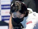 시끌벅적 응원에 '트래시 토크'까지… 불문율 깬 당구 재미 쏠쏠하네