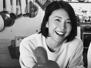 日 유명배우 다케우치 유코 사망, 자택서 숨진채 발견