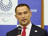 해머던지기 올림픽 금메달 무로후시, 1일 일본 스포츠청장 취임
