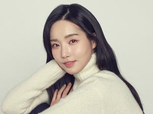 김유미, '그대 어이가리' 주연 발탁…깊어진 감성 예고