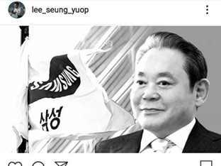 '깜짝 선임' HOU, 댄토니 후임으로 스티븐 사일러스 감독 임명