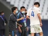 """최강희 감독, """"중국 축구, 外人 의존하지 말아야 더 발전"""""""