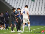 최강희 감독,
