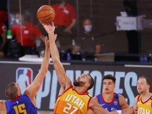 개막 앞둔 NBA, 코로나19 확진 속출로 또 다시 몸살 앓이