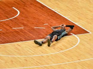 연기 또 연기…NBA 코로나19로 16경기째 미뤄