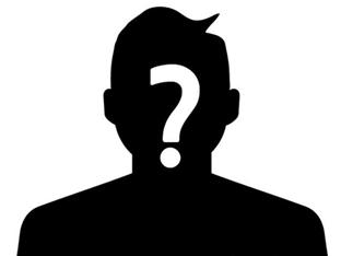 '나체 사진 유포 협박' 아역배우 출신 승마선수, 구속영장