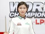 강동궁·김가영, 2020-21시즌 챔피언이 뽑은 월드챔피언십 우승 후보와 다크호스