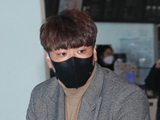 지난해는 경쟁 후보 올해는 3선발?…1년 만에 달라진 김광현 위상