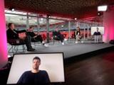 [NBA] 'S급 식스맨' 거듭난 데릭 로즈…그가 도전하는 독특한 기록