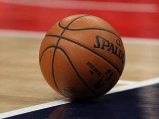 NBA, 다음 시즌 10월 개막-6월 파이널 일정으로 복귀