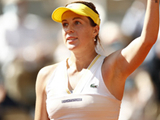 새 여왕이 탄생한다…파블류첸코바 VS 크레이치코바, 프랑스오픈 여자단식 결승