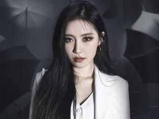 예지, 23일 컴백 확정…신곡 '시크릿토'로 6개월 만 귀환