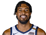 [NBA Trade] 오클라호마시티, 페이버스 영입 ... 골밑 보강