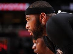 NBA정규시즌  새크라맨토 킹스 111:115 휴스턴 로키츠