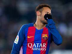 SPA CUP 8강 1차전 레알 소시에다드 0:1 FC 바르셀로나