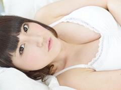 Katsuragi Mio