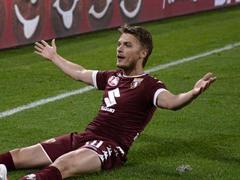 ITA D1 35R 유벤투스 FC 1:1 토리노 FC