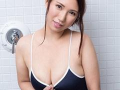 Misa Ichibana