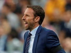 프랑스 3:2 잉글랜드