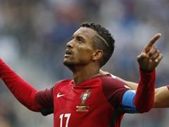 뉴질랜드 0:4 포르투갈