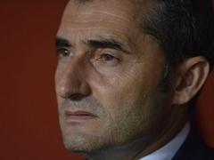 국왕컵 32강 1차전 레알 무르시아 0:3 FC 바르셀로나