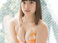 시노노메 세나