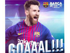SPA D1 21R FC 바르셀로나 2:1 알라베스